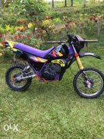 Dt 125 View All Ads Available In The Philippines Olx Ph