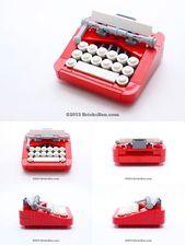 25+> Stickunterricht für Anfänger – das eBook #stitching #stitching   – ♥Elias♥