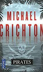 Collection Ebook A Telecharger Gratuitement Michael Crichton Telechargement Livre Numerique