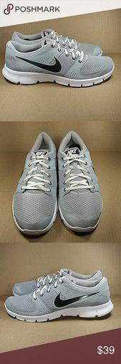 Nike Flex Experience Rn Gently used, normal wear. Smoke/pet free home. No origin…
