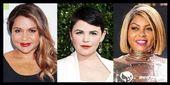 102 trendige Frisuren für ein rundes Gesicht – #a #dress # for #face #lon … ….   – Frisuren