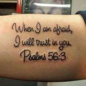 Tattoos für Männer Aliens #Tattoos, #Aliens # für #initialtattooonhand # Men #T … – Anfängliches Tattoo Blog