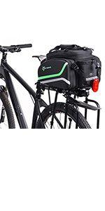 Pin Auf Bike Accessories