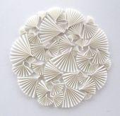 Paper Art – Take 3   – Paper Art