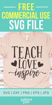 Train Love Encourage svg, Trainer svg, Trainer Appreciation svg, Trainer Shirt svg, Trainer svg Information, svg Information for Cricut, svg Designs, dxf