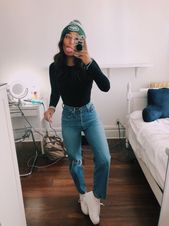 Those jeans! Just like WOOW, I want a theme! : 0, #jeans #theme #those