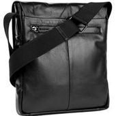 Messenger Bags & Messenger Bags – Knitting is as easy as 1, 2, 3 Knitting boils down to three essential skills. These are the Beset …
