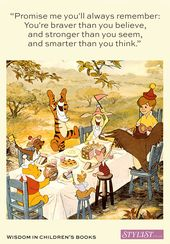 The best knowledge from the pages of basic youngsters's books