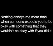 Und deshalb geht es mir ohne Freunde besser, weil ich es leid bin, dass mein Herz schlägt … – quotes