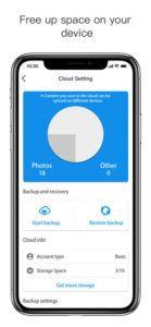 تحميل برنامج إخفاء الصور للايفون Secret Safe Lock Electronic Products Phone Devices