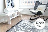 Wohnung Dekorieren Selber Machen Coolste Wohnzimmer Ideen … – Deko wohnung
