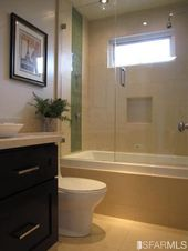 a112a43c716ef0158a368377da7df364 small spa bathroom spa bathrooms