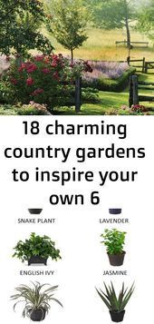 Hottest Cost Free Country Garden Front Yard Ideas When Done Well Cottage Gardens Seamlessly Blend Colors Textures Forms As Well As Fragrance If Yo