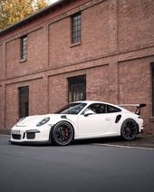 Buchstäblich das beste Auto der Welt – super Autos   – Fahrzeuge