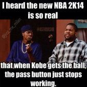 Lustige NBA Memes 9   – Sports Memes