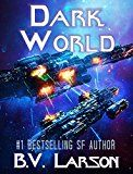 Dark World Undying Mercenaries Series Book 9 By B V Larson Author Kindle Us Newrelease Sciencefiction Scifi Ebook Ad Books World Kindle Books