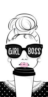Os Papos Femininos Blog sobre moda, cabelo, maquia…