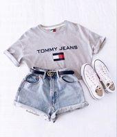 PINTEREST #TrendyOutfits Kleines Outfit #kleines #outfit #pinterest #trendyoutf