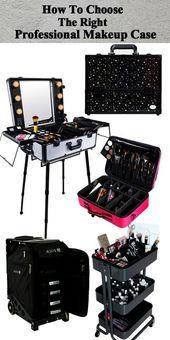 Makeup Vanity Preise bis Makeup Geek Insomnia Dupe unter Makeup Geek Ocean …   – Professional Makeup Brushes