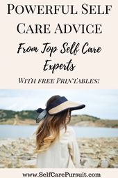 The Ultimate Self Care Solutions from Expert Bloggers – SELF CARE AND WELLNESS – It all starts with Self Love