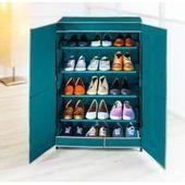 Schuhschrank Motiv Japan Brayden Studio Shoe Storage Cabinet
