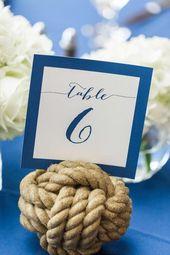 Hochzeit Bevorzugungen ist ein zeitloser tradition des Gebens Geschenk, das die kleinen Ihre Gäste, um Ihnen zu danken für b…