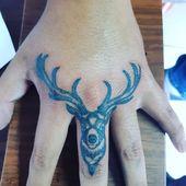 #girlswithtattoos #tattooed #tattooartist #tattooart #tattoos
