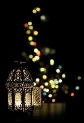 انتظرك بشوق يا رمضان اللهم سكينة وسلام وراحة بال اللهم اطمئنان ومحبة وقراءة القرآن اللهم أ Ramadan Background Ramadan Kareem Decoration Ramadan Kareem