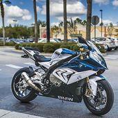 """6.089 Likes, 15 Bewertungen – True Riderz® (True_Riderz) auf Instagram: """"Clear A ….   – BMW"""