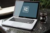 20 Free realistic MacBook Mockups