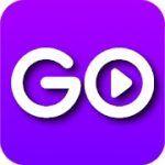 Download Gogo Live For Pc Windows 7 8 10 Mac Social Media Software Computer Memory Mac