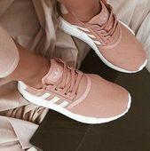 Perfektes Pink Adidas NMD. #adidas #adidasoriginals … – #Adidas #adidasoriginals …