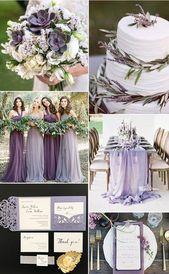 Invitations  Neuen Kostenlos Lavender Wedding Invitations Laser Cut Elegant Wedding Invites w...