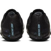 Nike Zoom Rival Schuhe Herren,Damen schwarz 38.0 NikeNike – Products