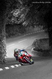 Bildergebnis für Sportbike Motorrad Tattoos – Isle Of Man TT – #Results   – Cars and motorcycles