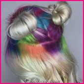 55 wunderbare blonde Haarwahlen – cabelobonitos.com