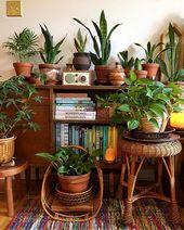 Bohemian Latest Home Decor Design And Ideas
