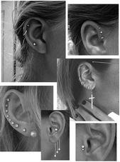 Ohrhörer – # Ohrhörer – # Ohrhörer earpiecerin…