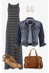 #Maxikleid #Herbst Sexy Maxikleid #Letzte ModeKleider