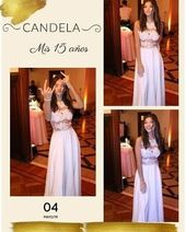 Candela's XV Thanks for trusting One Technology FJC. Look for your photo on our page: www.onetechnology …, download and share it. I requested …