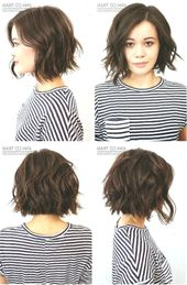 10 Snazzy Short Layered Haircuts für Frauen – Short Hair 2019 – 2020 #kurzeFrisuren #Hair #Haircuts #Layered