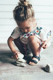 ZARA – #zaraeditorial – KIDS – SUMMER COLLECTION | BABY GIRL