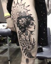 #ccyle #tattoo #tattoosideas #tattooart #tätowier…