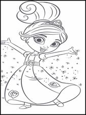 Nella The Princess Knight 10 Printable Coloring Pages For Kids Coloring Pages Coloring Books Online Coloring Pages