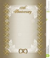 50th wedding anniversary verses – Google Search