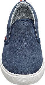 Modne Tenisowki Meskie Venice 1311624 Deichmann Com Vans Classic Slip On Sneaker Vans Classic Slip On Slip On Sneaker