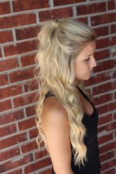 Image result for Medium Layered Haircuts Over 50 – great hair