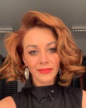 Oana Nechiti Official On Instagram Dsds 2020 Mit Der Gleichen Jury Danke Euch Allen Dsds Dieterbohle Frisuren Einfach Kurzhaarfrisuren Frisuren