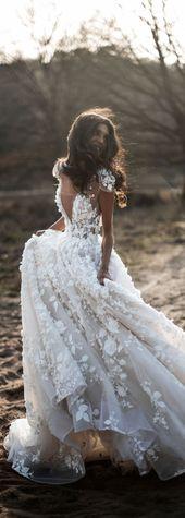 #BERTA-glöd ♥ #berta #glow #weddingengagementideas
