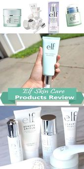 Elf Pores and skin Care Routine Merchandise Evaluate